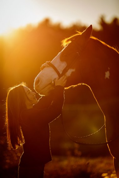 Equine-photographer-saratoga-ny26.jpg