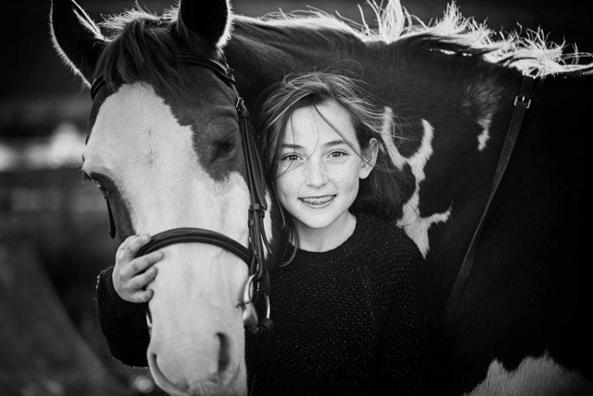 Equine-photographer-saratoga-ny29.jpg