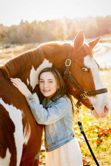Equine-photographer-saratoga-ny30.jpg