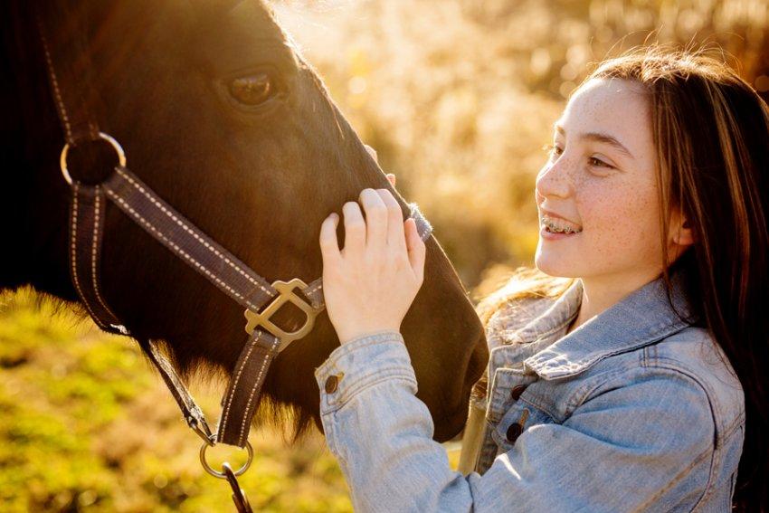 Equine-photographer-saratoga-ny32.jpg