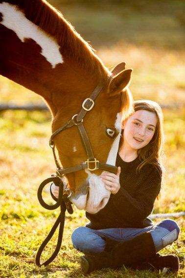 Equine-photographer-saratoga-ny38.jpg