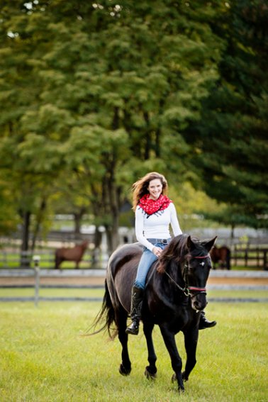 tracey-buyce-saratoga-equestrian-photography11.jpg
