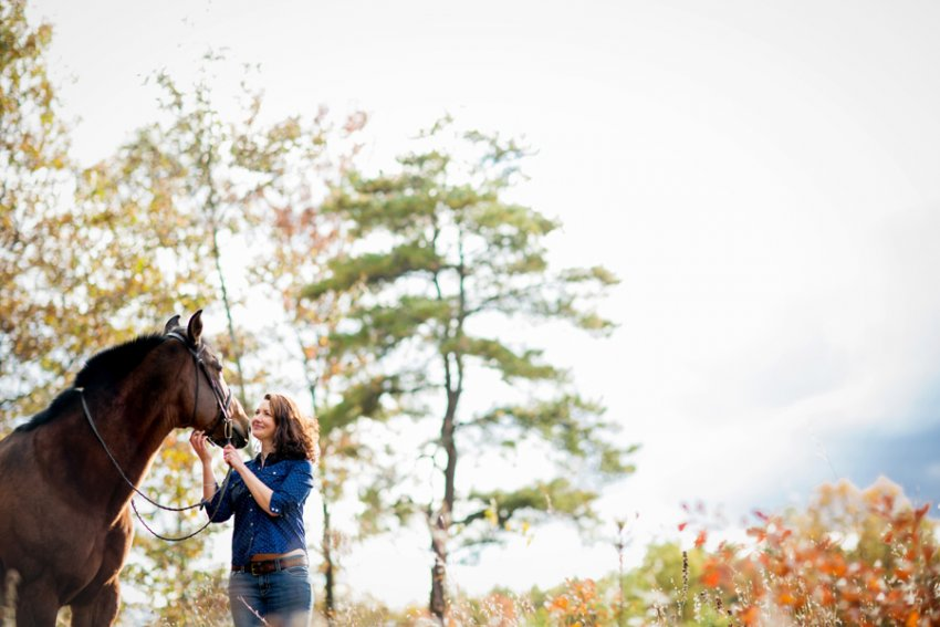 tracey-buyce-saratoga-equestrian-photography10.jpg