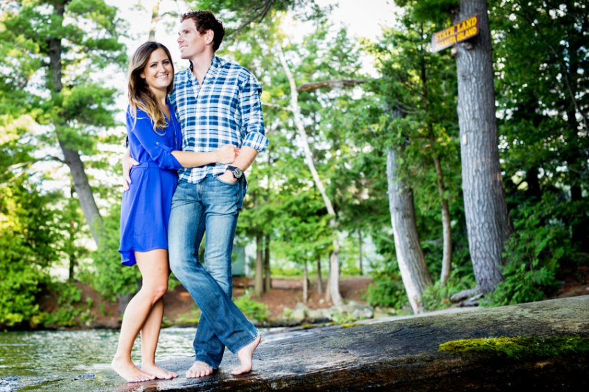 lake-george-ny-engagement-photos65.jpg