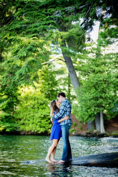 lake-george-ny-engagement-photos68.jpg