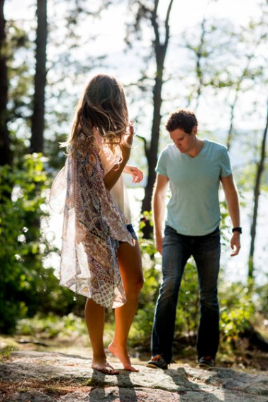lake-george-ny-engagement-photos73.jpg