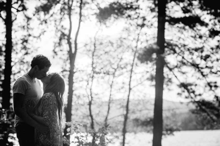 lake-george-ny-engagement-photos75.jpg