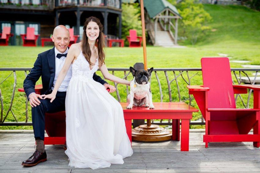 lake-placid-lodge-wedding-photos01.jpg