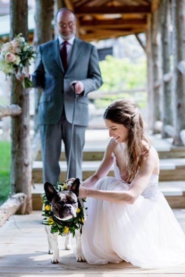 lake-placid-lodge-wedding-photos04.jpg