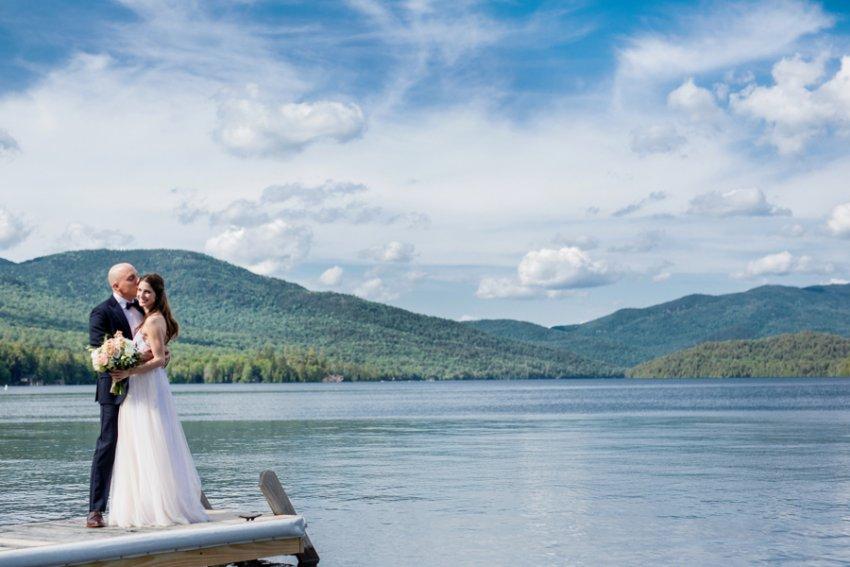 lake-placid-lodge-wedding-photos07.jpg