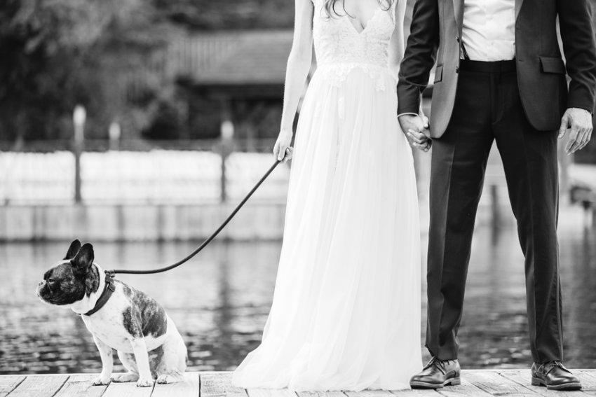lake-placid-lodge-wedding-photos08.jpg