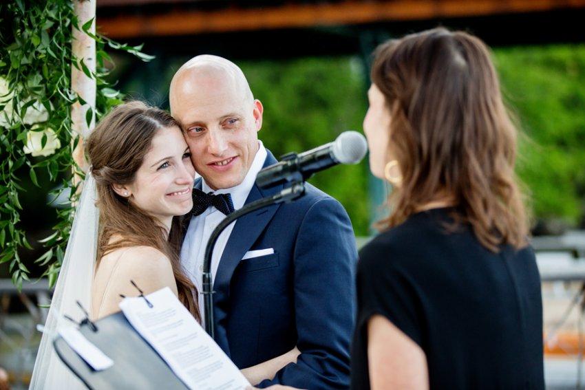lake-placid-lodge-wedding-photos12.jpg