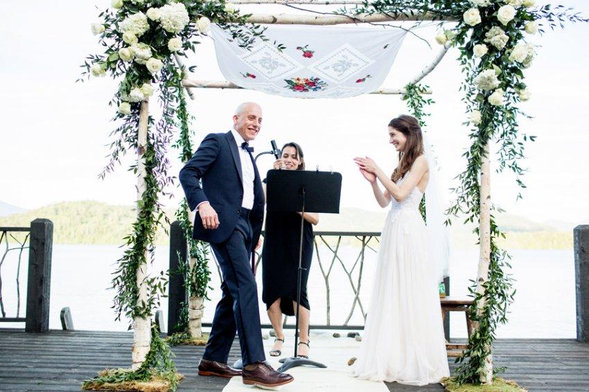 lake-placid-lodge-wedding-photos16.jpg