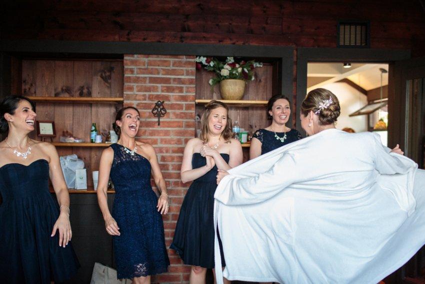 lake-george-club-wedding-photos03.jpg