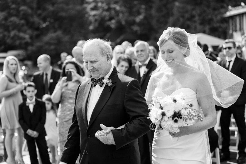 lake-george-club-wedding-photos07.jpg