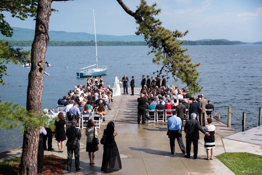 lake-george-club-wedding-photos09.jpg