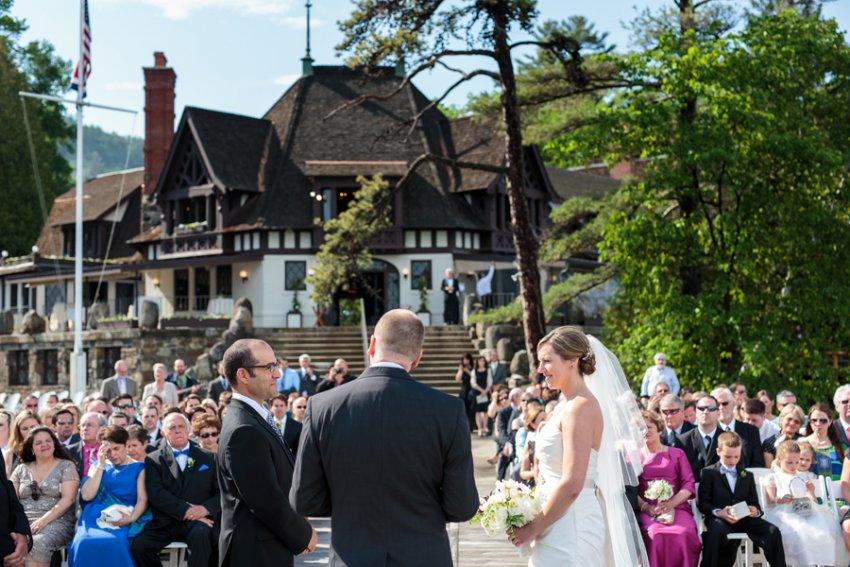 lake-george-club-wedding-photos10.jpg