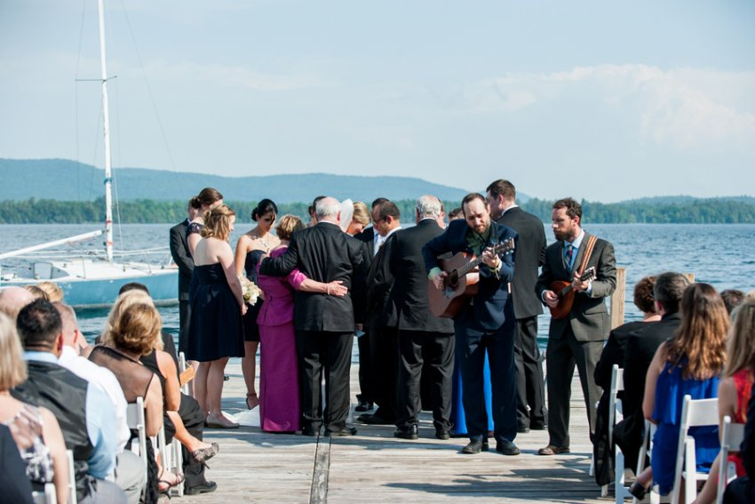 lake-george-club-wedding-photos11.jpg