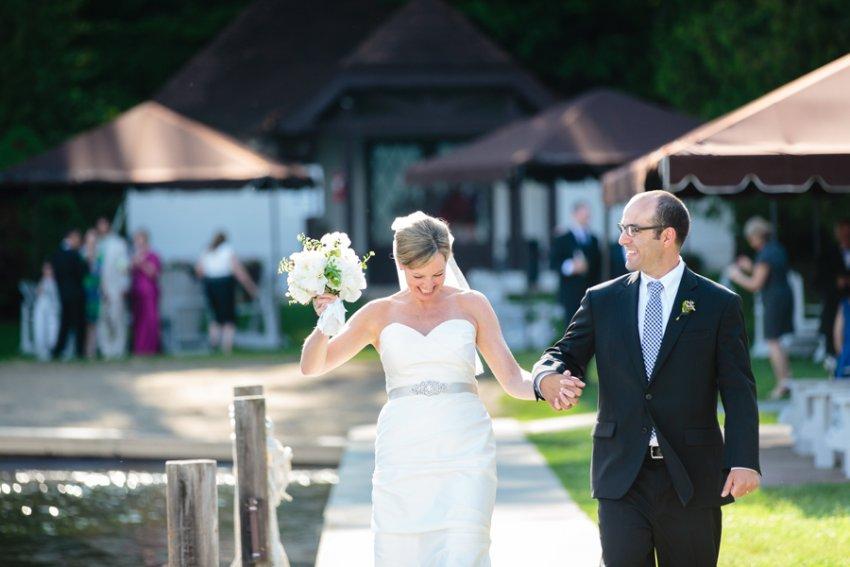 lake-george-club-wedding-photos13.jpg