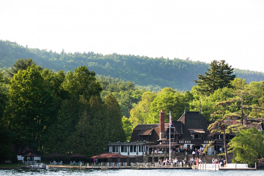 lake-george-club-wedding-photos14.jpg