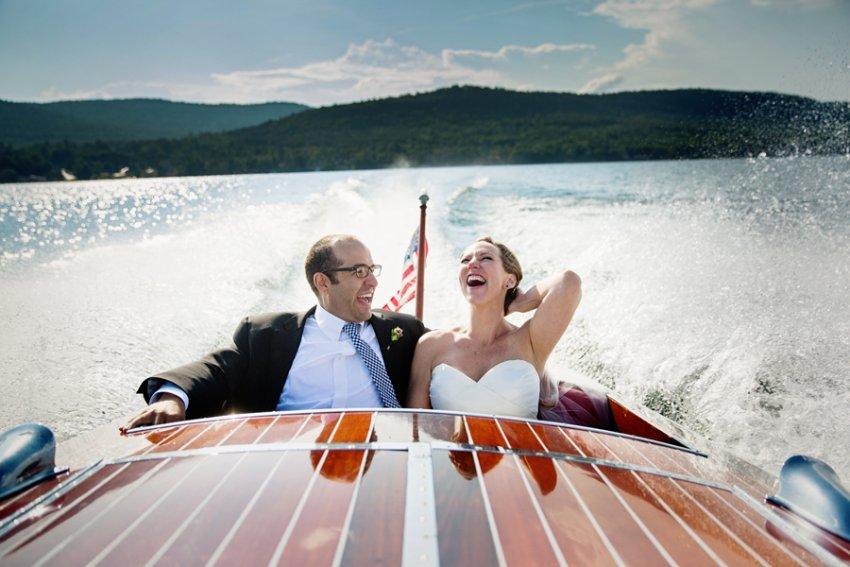 lake-george-club-wedding-photos15.jpg