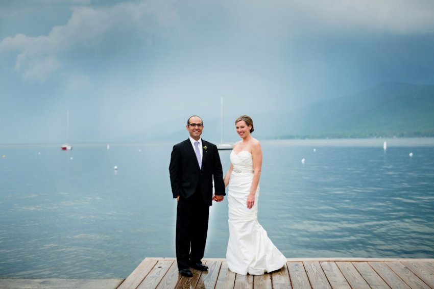 lake-george-club-wedding-photos16.jpg