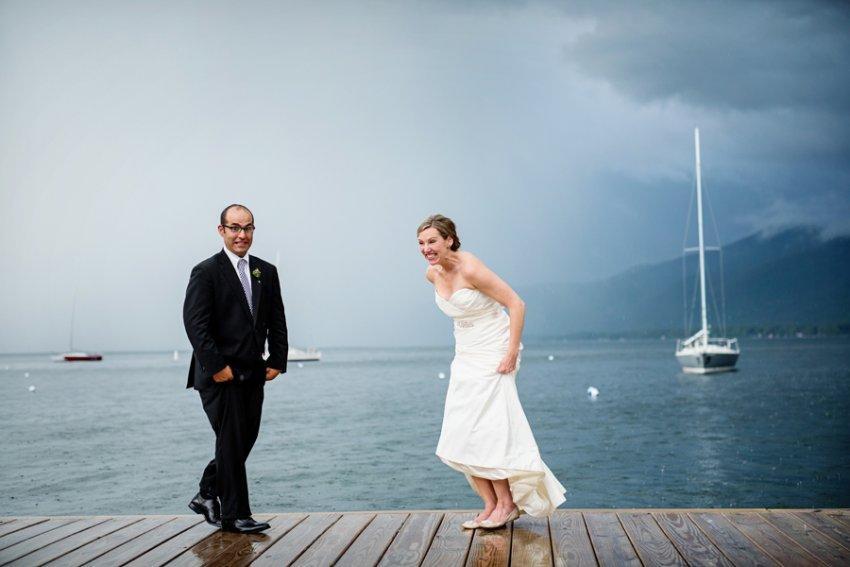 lake-george-club-wedding-photos17.jpg