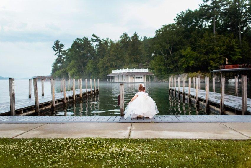 lake-george-club-wedding-photos18.jpg
