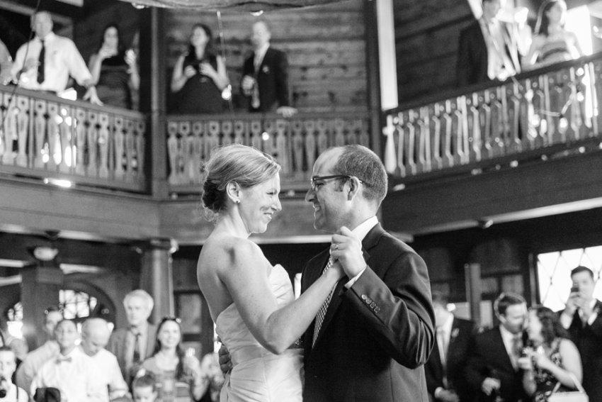 lake-george-club-wedding-photos19.jpg