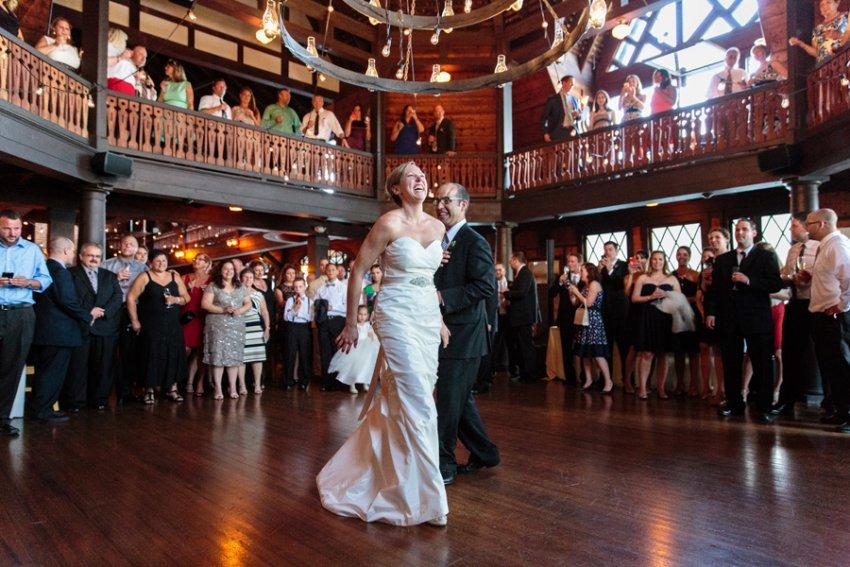 lake-george-club-wedding-photos20.jpg