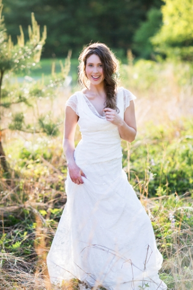 tracey-buyce-photography-bride-with-horse58.jpg