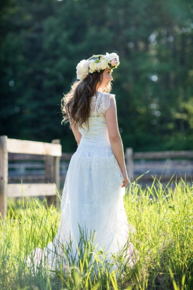tracey-buyce-photography-bride-with-horse66.jpg