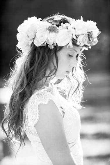tracey-buyce-photography-bride-with-horse68.jpg