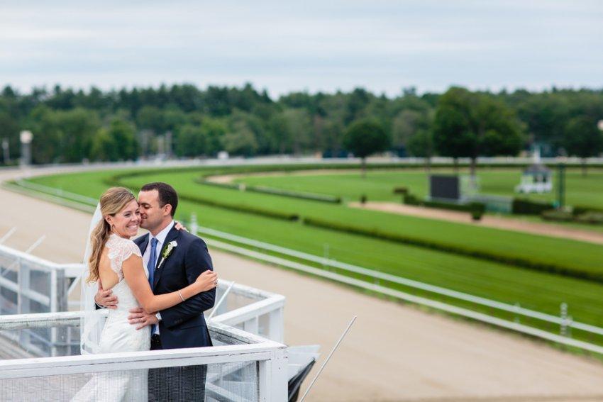 saratoga-race-track-wedding-photography45.jpg