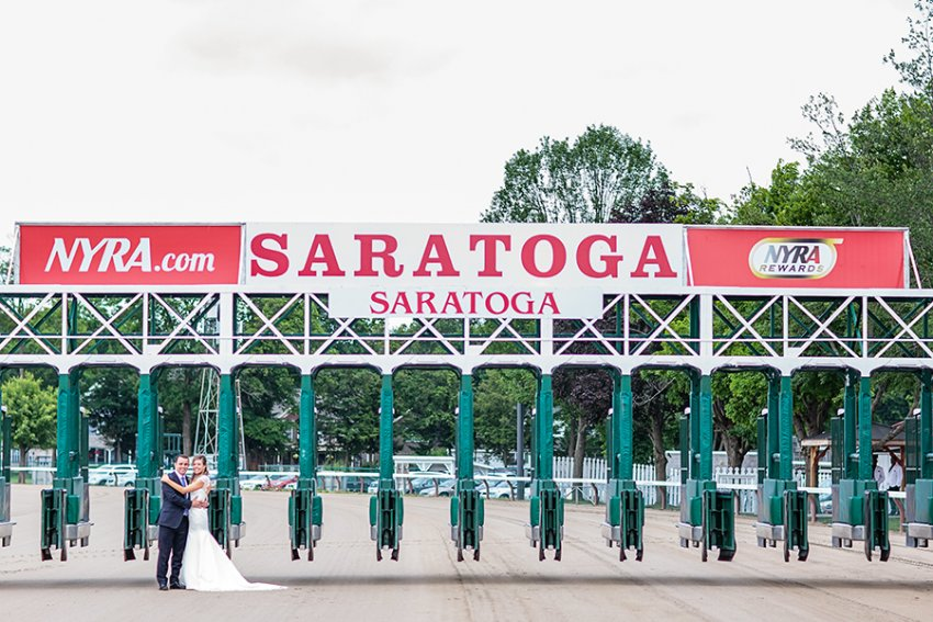 saratoga-race-track-wedding-photography47.JPG