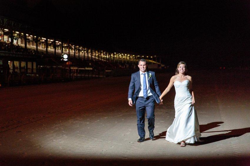 saratoga-race-track-wedding-photography58.jpg