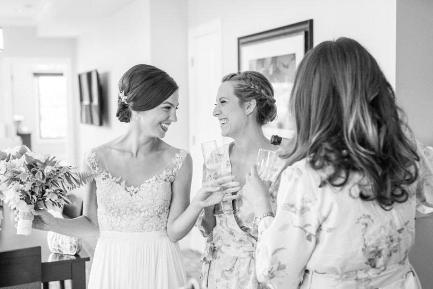 canfield-casino-wedding-photos06.jpg