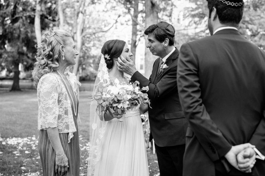 canfield-casino-wedding-photos12.jpg