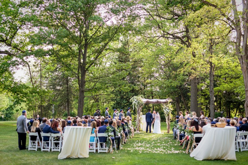 canfield-casino-wedding-photos13.jpg