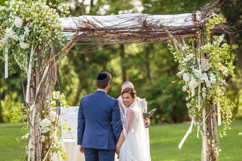 canfield-casino-wedding-photos14.jpg