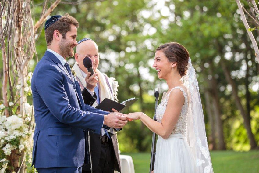 canfield-casino-wedding-photos16.jpg