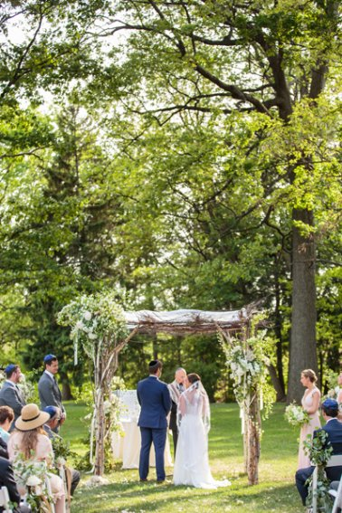 canfield-casino-wedding-photos17.jpg