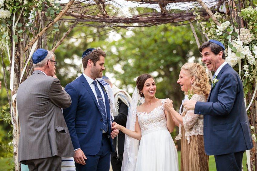 canfield-casino-wedding-photos18.jpg