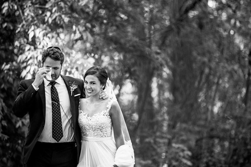 canfield-casino-wedding-photos20.jpg