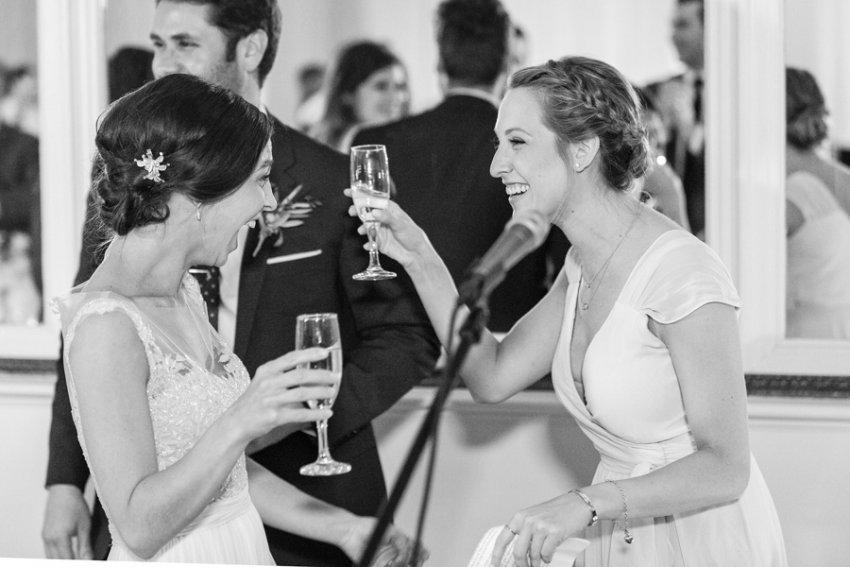 canfield-casino-wedding-photos26.jpg