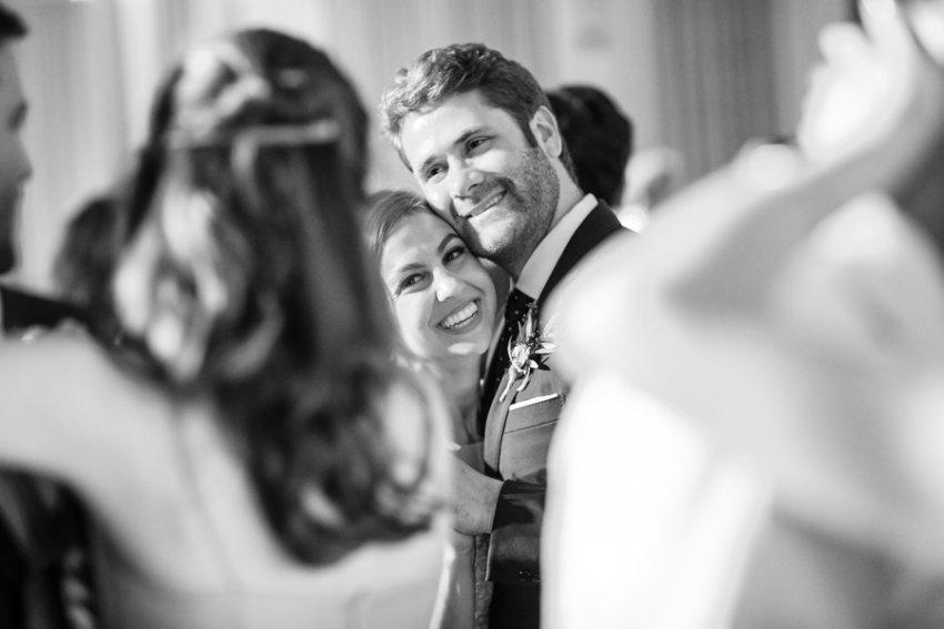 canfield-casino-wedding-photos27.jpg