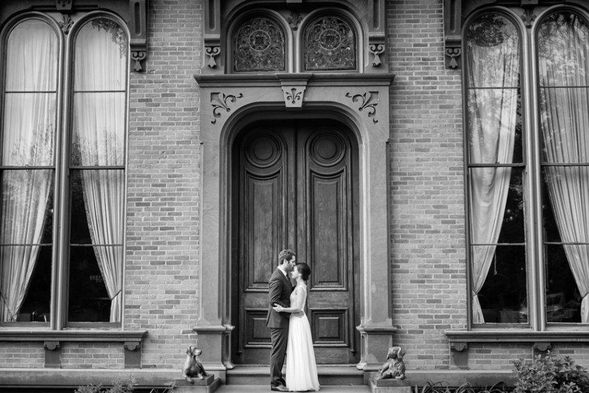 canfield-casino-wedding-photos28.jpg