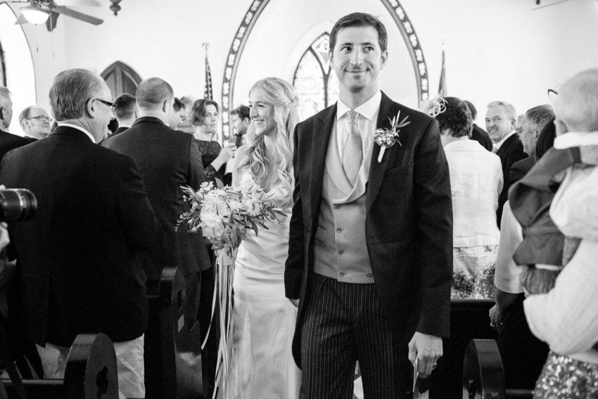 lake-george-club-wedding44.jpg
