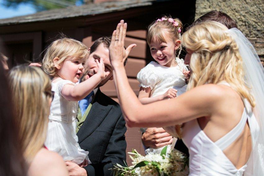 lake-george-club-wedding45.jpg