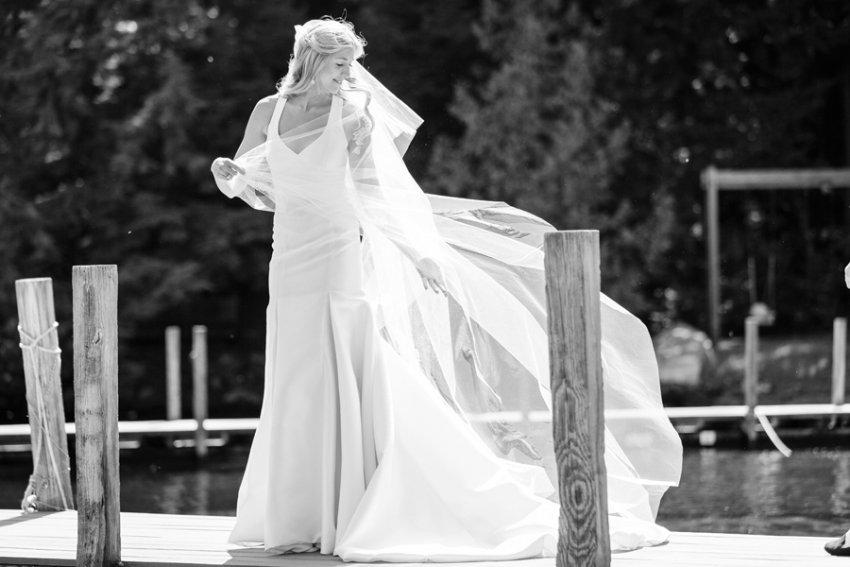 lake-george-club-wedding48.jpg